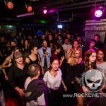 Rockline_Tribe_9Dez_2017-2490