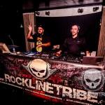 Rockline_Tribe_9Dez_2017-2497
