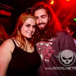 Rockline_Tribe_9Dez_2017-2506