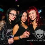 Rockline_Tribe_9Dez_2017-2519