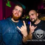 Rockline_Tribe_9Dez_2017-2521