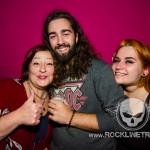 Rockline_Tribe_9Dez_2017-2526