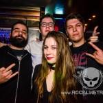 Rockline_Tribe_9Dez_2017-2543