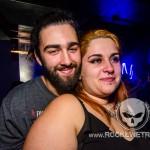 Rockline_Tribe_9Dez_2017-2545