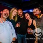 Rockline_Tribe_9Dez_2017-2548