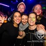 Rockline_Tribe_9Dez_2017-2562