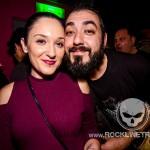 Rockline_Tribe_9Dez_2017-2583