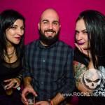 Rockline_Tribe_9Dez_2017-2586