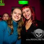Rockline_Tribe_9Dez_2017-2599