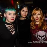Rockline_Tribe_9Dez_2017-2657