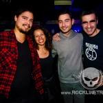 Rockline_Tribe_9Dez_2017-2668