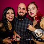 Rockline_Tribe_9Dez_2017-2684