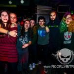 Rockline_Tribe_29Dez_2017-7097