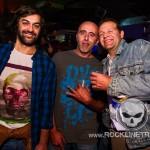 Rockline_Tribe_29Dez_2017-7151