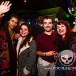 Rockline_Tribe_29Dez_2017-7169