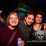 Rockline_Tribe_29Dez_2017-7192