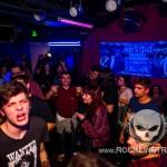 Rockline_Tribe_29Dez_2017-7224