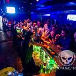 Rockline_Tribe_29Dez_2017-7348