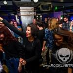Rockline_Tribe_29Dez_2017-7403