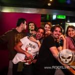 Rockline_Tribe_29Dez_2017-7473